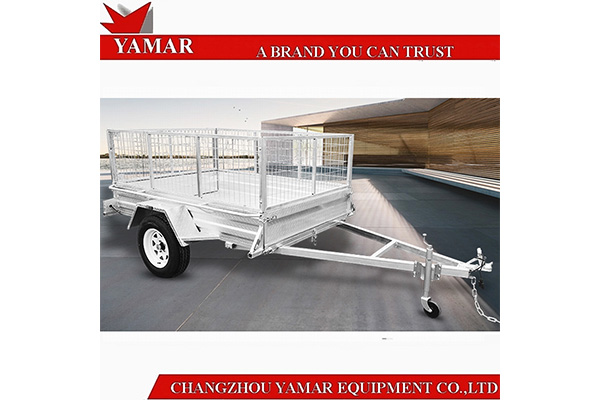 //www.yamar-trailers.com/uploadfiles/107.151.154.110/webid1302/source/201908/156635003476.jpg