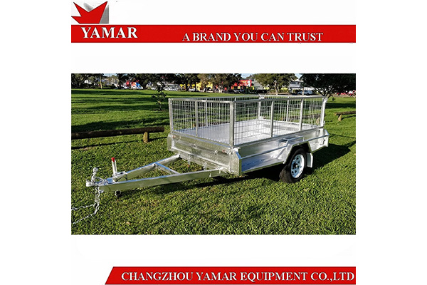 //www.yamar-trailers.com/uploadfiles/107.151.154.110/webid1302/source/201908/156637068668.jpg