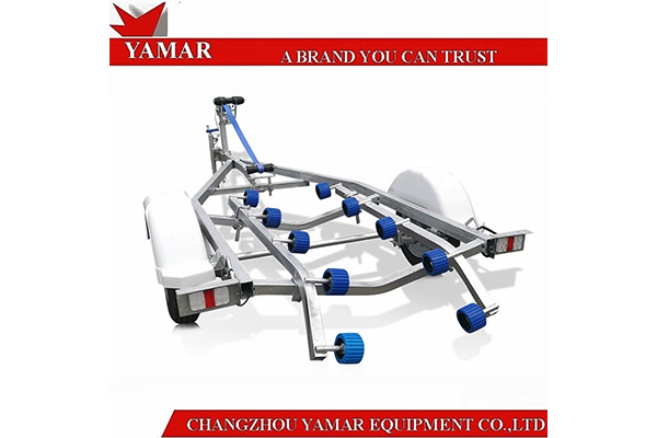 //www.yamar-trailers.com/uploadfiles/107.151.154.110/webid1302/source/201908/156637448879.jpg