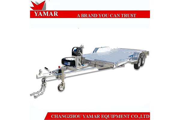 //www.yamar-trailers.com/uploadfiles/107.151.154.110/webid1302/source/201908/156637695454.jpg