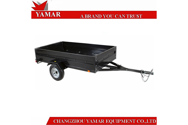 //www.yamar-trailers.com/uploadfiles/107.151.154.110/webid1302/source/201908/156637778055.jpg
