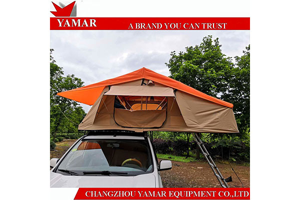 //www.yamar-trailers.com/uploadfiles/107.151.154.110/webid1302/source/201908/156689009692.jpg